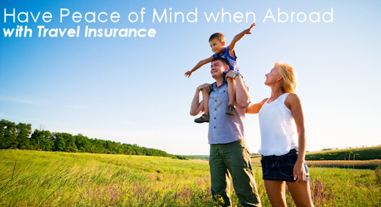 AAA best life insurance
